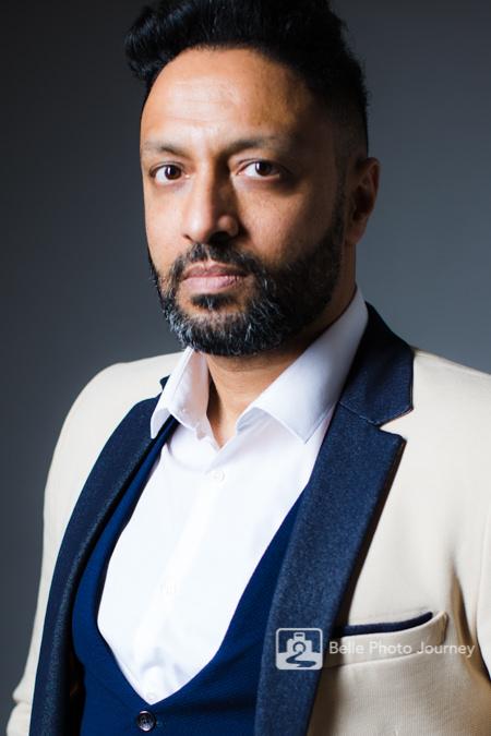 actor fabio abraham three piece suit waistcoat