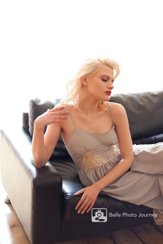 x factor contestant actress model Chloe Jasmine